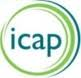 icap (Immigrant Counselling & Psychotherapy) logo